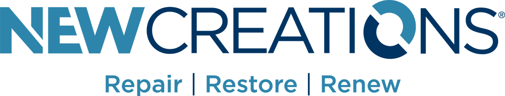 new creations logo
